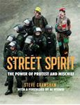 Picture of Street Spirit