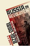 Picture of Russia in Revolution: An Empire in Crisi