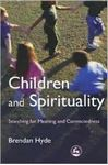 Picture of Children and Spirituality