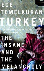 Picture of Turkey: The Insane and the Melancholy