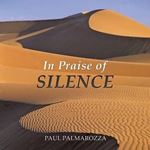 Picture of In Praise of Silence