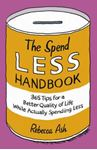 Picture of The Spend Less Handbook