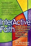 Picture of Interactive Faith