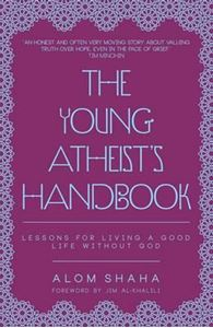 Picture of The Young Atheist's Handbook