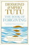 Picture of The Book of Forgiving