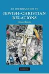 Picture of An introduction to Jewish-Christian relations