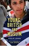 Picture of Young, British and Muslim