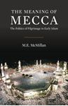 Picture of The Meaning of Mecca