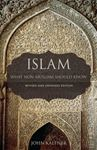 Picture of Islam: What Non-Muslims Should Know