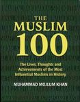 Picture of The Muslim 100