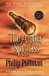 Picture of The Amber Spyglass