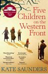 Picture of Five Children on the Western Front: Insp