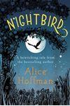 Picture of Nightbird