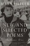 Picture of New & Selected Poems Volume One