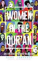 Picture of Women in the Qur'an