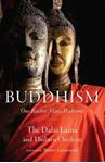 Picture of Buddhism: One Teacher, Many Traditions
