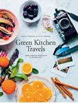 Picture of Green Kitchen Travels: Healthy Vegetarian
