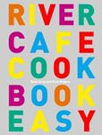 Picture of River Cafe Cookbook Easy