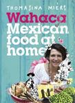 Picture of Wahaca - Mexican Food at Home