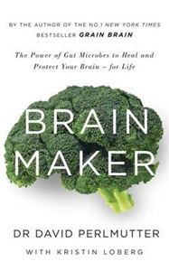 Picture of Brain Maker
