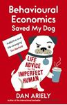 Picture of Behavioural Economics Saved My Dog