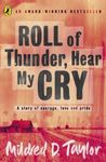 Picture of Roll of Thunder, Hear My Cry