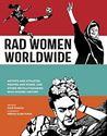 Picture of Rad Women Worldwide