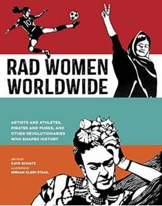 Picture of Rad Women Worldwide