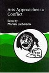 Picture of Arts Approaches to Conflict