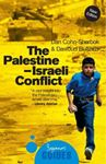 Picture of The Palestine-Israeli Conflict