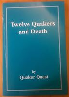Picture of Twelve Quakers and Death