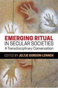 Picture of Emerging Ritual in Secular Societies