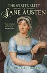 Picture of The Spirituality of Jane Austen: Her Fai