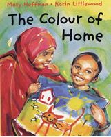 Picture of The Colour of Home