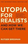 Picture of Utopia for Realists: And How We Can Get There