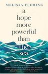 Picture of A Hope More Powerful Than the Sea
