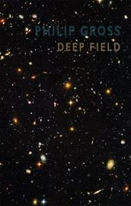 Picture of Deep Field