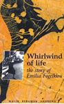 Picture of Whirlwind of Life