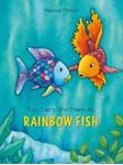 Picture of You Can't Win Them All, Rainbow Fish