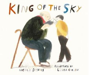 Picture of King of the Sky