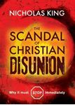 Picture of The Scandal of Christian Disunion
