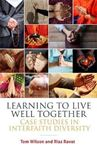Picture of Learning to Live Well Together