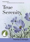 Picture of True Serenity