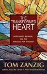 Picture of The Transformed Heart