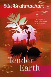 Picture of Tender Earth