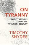 Picture of On Tyranny