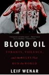 Picture of Blood Oil