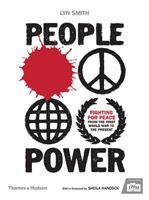 Picture of People Power