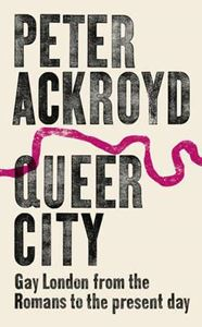 Picture of Queer City