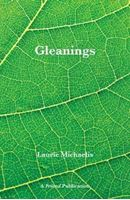 Picture of Gleanings